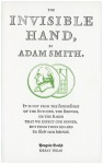 Adam Smith, Invisible Hand-8x6