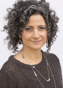 Adriana Lozada
